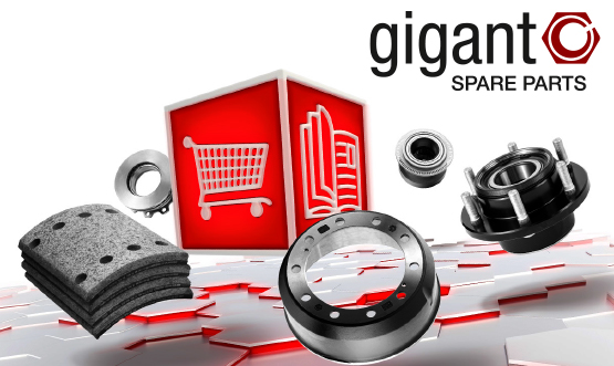 {f:if(condition:'Spare Parts Bestellungen über Onlineshop!=', then:'Spare Parts Bestellungen über Onlineshop', else: 'GIGANT SPARE PARTS BESTELLUNGEN AB SOFORT ÜBER ONLINESHOP\')