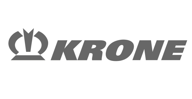 Gigant Trenkamp & Gehle GmbH wird Mitglied der KRONE Gruppe